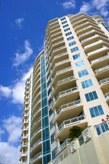 blue_sky_building-e1380057419146