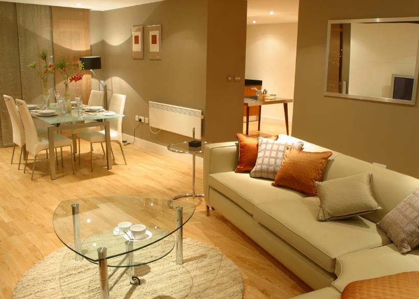 Condo-Living-Room-