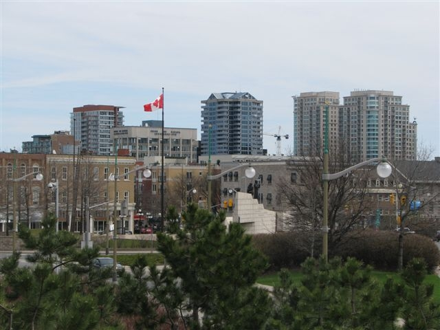 condo-towers-in-ottawa