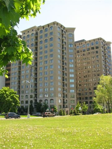 Condo-towers-summer-ottawa-ontario-1