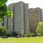 Condo-towers-summer-ottawa-ontario-thumb-360x480-8249-1