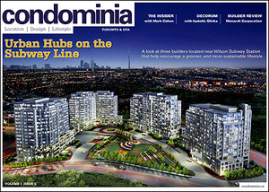 condominia_Vol1_Iss1_cover-thumb-300x214-9452