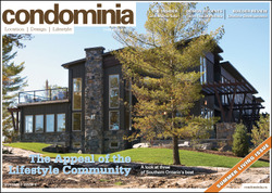condominia_Vol1_Iss4_cover-thumb-250x178-13602