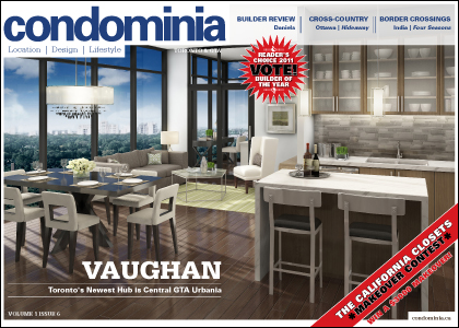 condominia_vol1_iss6_cover