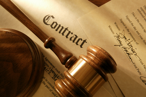 Contracts-and-Gavel-thumb-300x199-5696