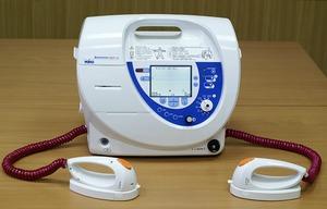Defibrillator-2-thumb-300x192-10982-thumb-300x192-10983