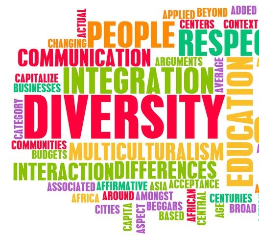 Diversity1