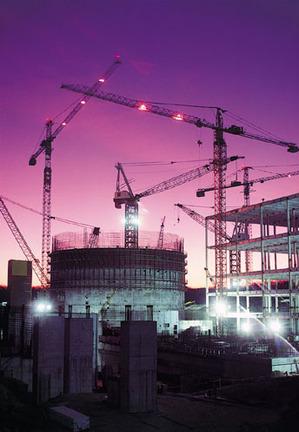 Exterior-Construction-Condo-2-thumb-344x496-6452-thumb-300x432-8769