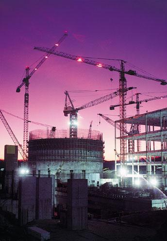 Exterior-Construction-Condo-2