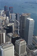 Exterior-High-rise-thumb-250x378-5577-thumb-150x226-14439