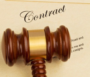 Fotolia_33973934_Contract-e1424983545128