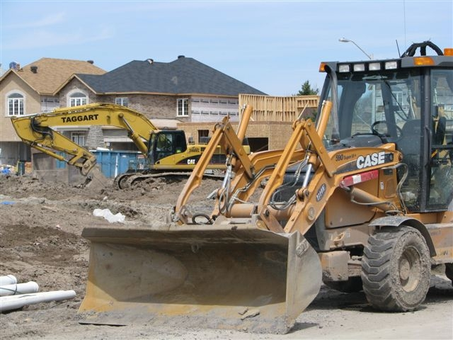 heavy-equipment-3-thumb-640x480-11521