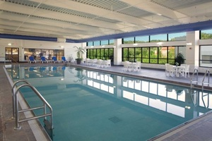 indoor-pool-thumb-300x200-8433-thumb-300x200-8434