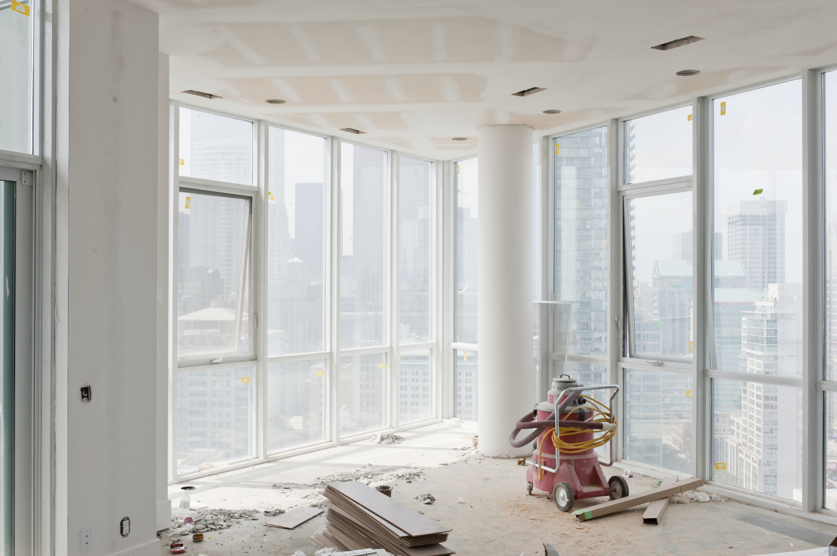 interior-construction-condo