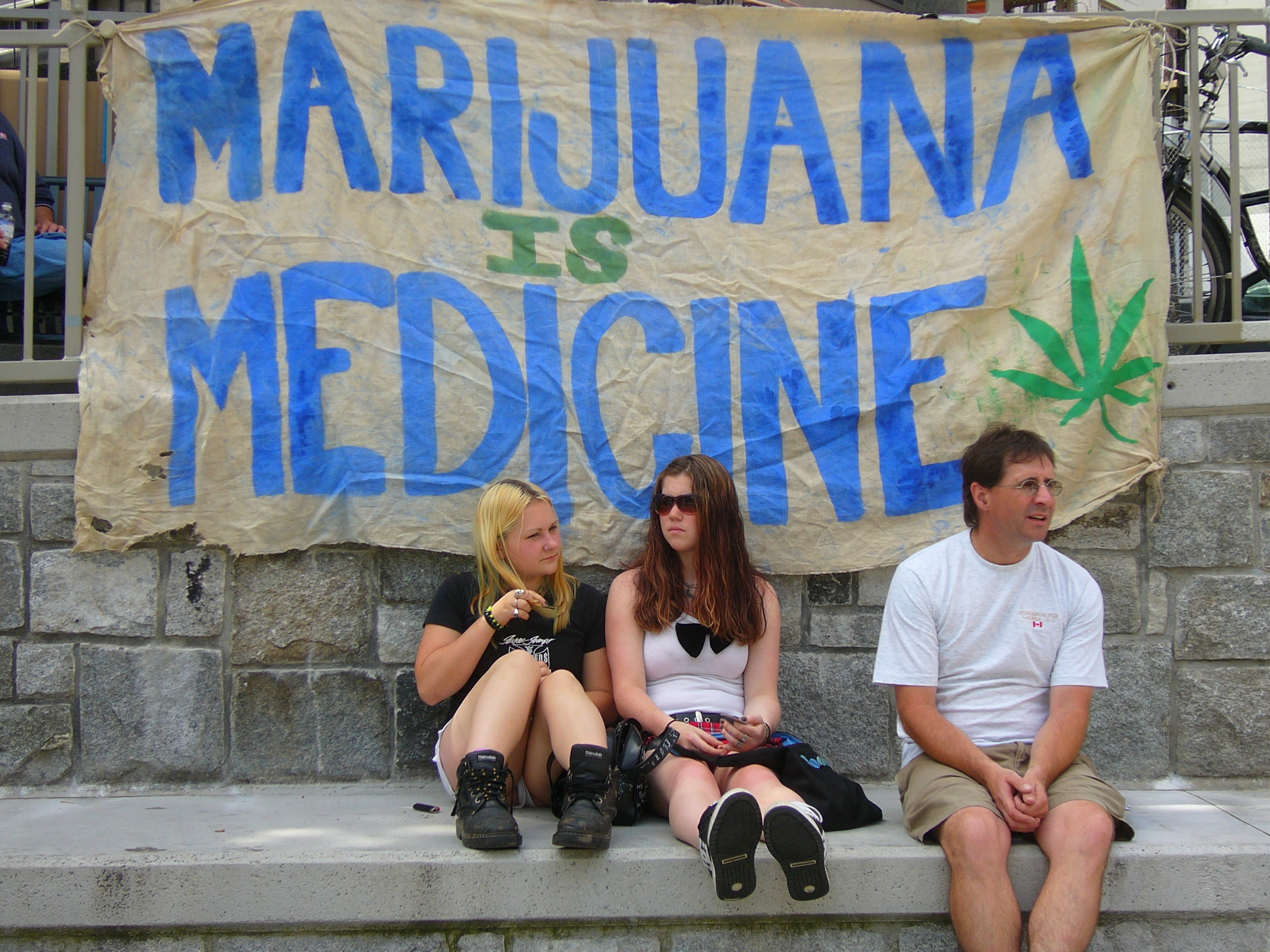 Marijuana-pic