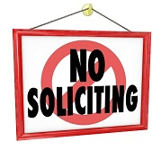 No-Soliciting-Small1