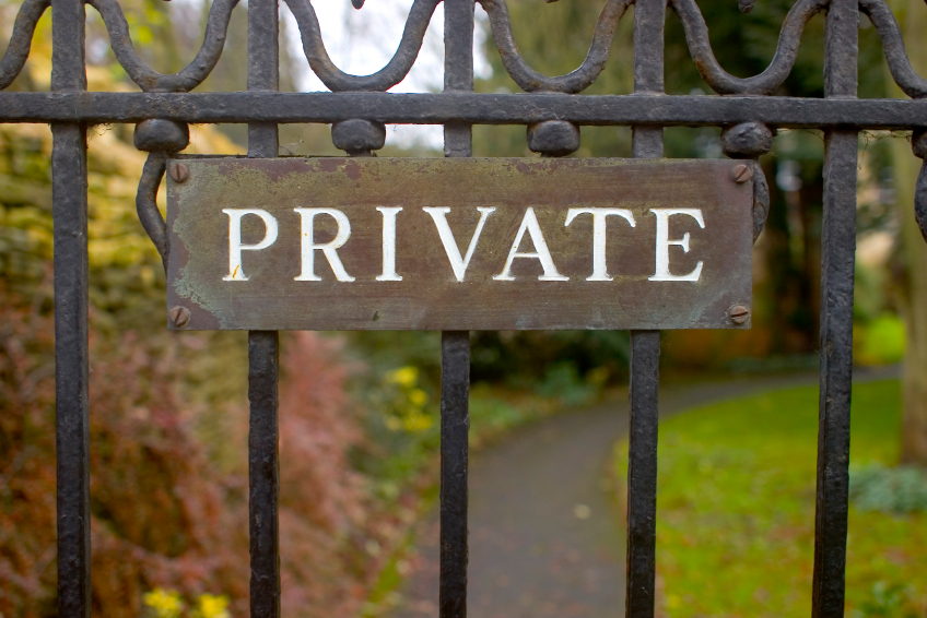 Private-Sign-Condo