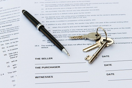 Purchase-Agreement-with-Keys-small1
