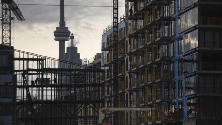 Bill 106 Highlights – The Condominium Authority